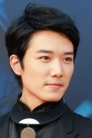Baby John Choi