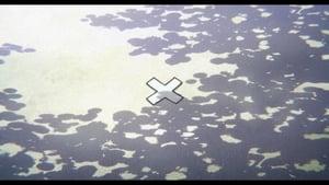 Koe no Katachi háttérkép