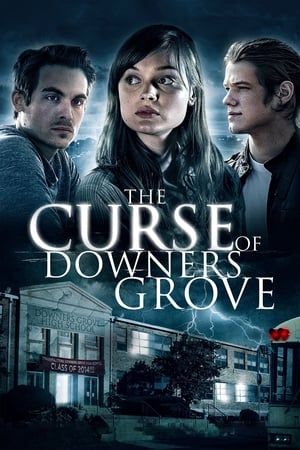 Downers Grove átka