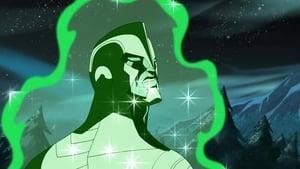 The Avengers: Earth's Mightiest Heroes 1. évad Ep.15 15. rész