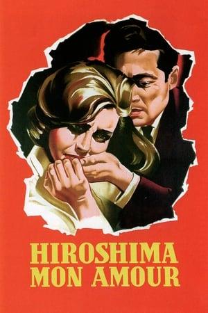 Szerelmem, Hiroshima