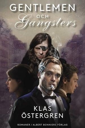 Gentlemen & Gangsters poszter