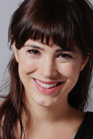 Vanesa González