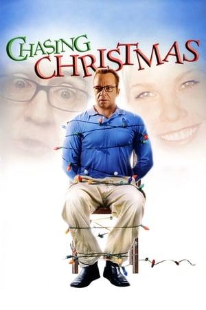Karácsony nyomában