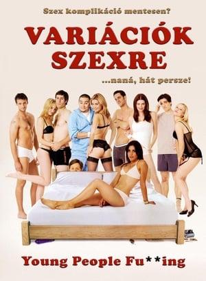 Variációk szexre