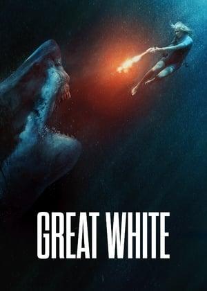 A nagy fehér