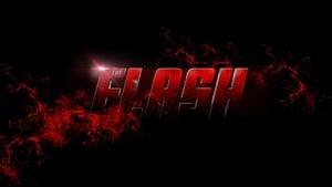 The Flash háttérkép