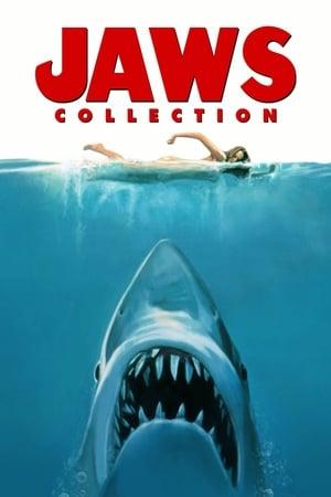 A Cápa filmek
