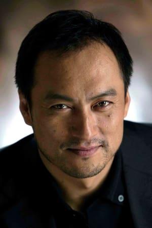 Ken Watanabe profil kép