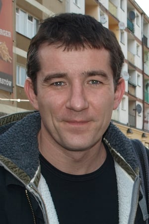 Przemysław Sadowski