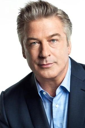 Alec Baldwin profil kép
