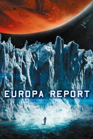 Az Európa-rejtély