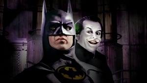Batman - A denevérember háttérkép