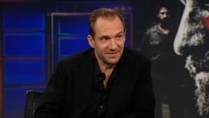 The Daily Show with Trevor Noah 17. évad Ep.31 31. rész