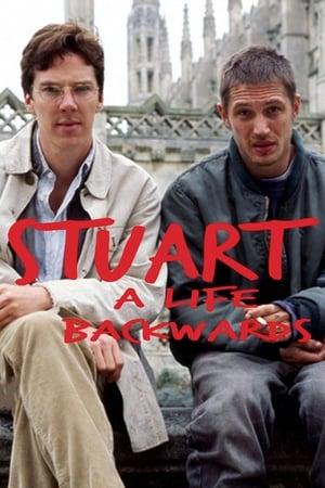 Stuart: Visszapörgetett élet