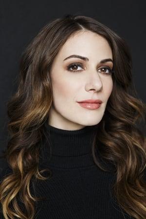 Laura Cilevitz