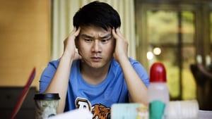 Ronny Chieng: International Student 1. évad Ep.2 2. epizód