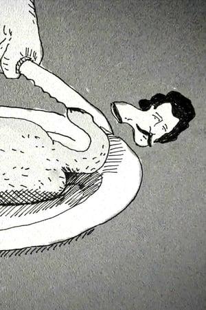 Louis Riel for Dinner