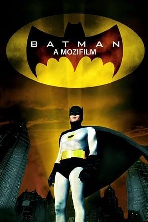 Batman - A mozifilm