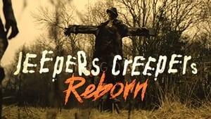 Jeepers Creepers: Reborn háttérkép