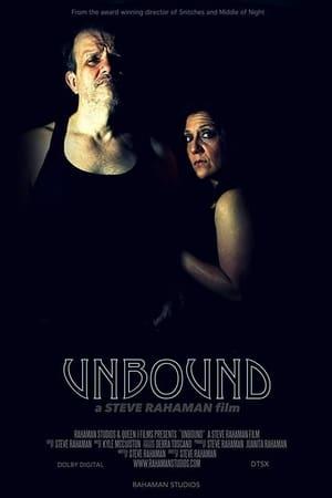 Unbound poszter