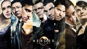 Hősök kép