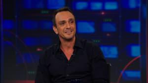 The Daily Show with Trevor Noah 18. évad Ep.135 135. rész
