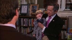 The Daily Show with Trevor Noah 16. évad Ep.52 52. rész