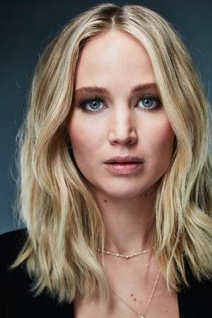 Jennifer Lawrence profil kép