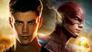 Flash - A Villám kép