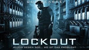 Lockout - A titok nyitja háttérkép