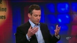 The Daily Show with Trevor Noah 15. évad Ep.126 126. rész