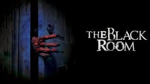 The Black Room háttérkép