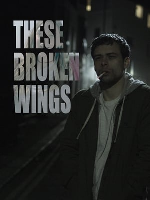 These Broken Wings