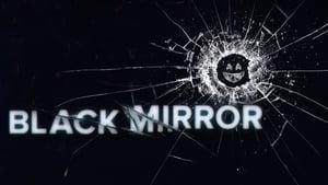 Fekete tükör kép