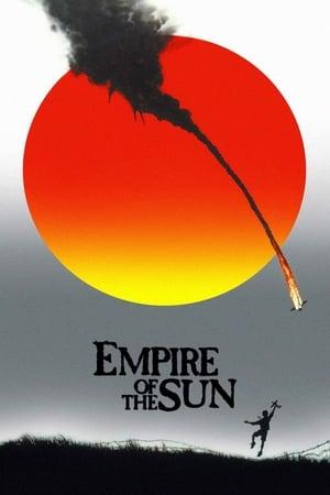 A nap birodalma