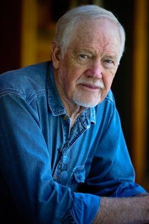 Ronny Cox profil kép