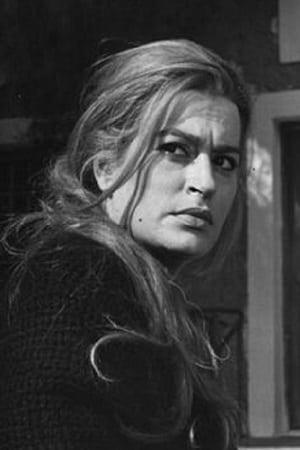 Katerina Helmy