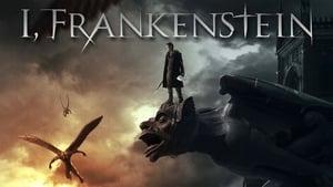 Én, Frankenstein háttérkép