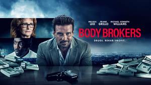 Body Brokers háttérkép