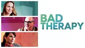 Bad Therapy háttérkép