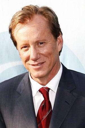 James Woods profil kép