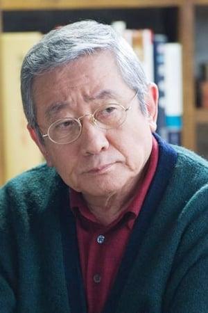 Song Jae-ho