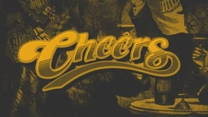 Cheers kép