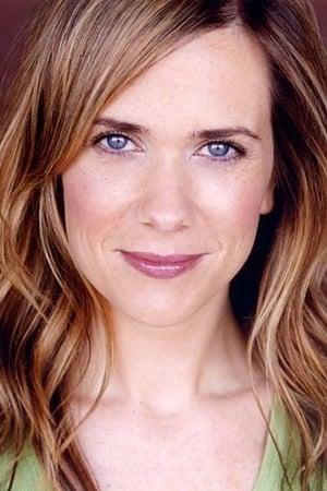 Kristen Wiig profil kép