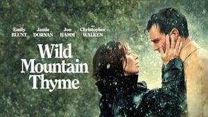 Wild Mountain Thyme háttérkép