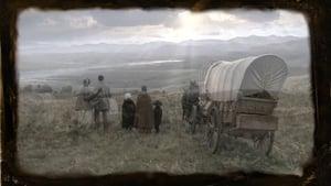 Into the West kép