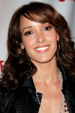 Jennifer Beals profil kép