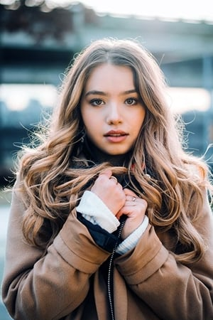 Emilija Baranac profil kép