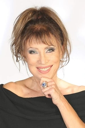 Malisa Longo